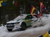 WRC_Sweden_2019_28