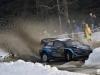 WRC_Sweden_2019_30