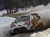 WRC_Sweden_2019_31