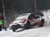 WRC_Sweden_2019_32