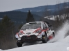 WRC_Sweden_2019_34
