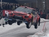 WRC_Sweden_2019_35