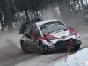 WRC_Sweden_2019_36