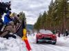 WRC_Sweden_2019_41