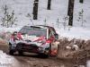 WRC_Sweden_2019_42