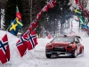 WRC_Sweden_2019_46