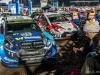 WRC_Sweden_2019_47