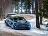 WRC_Sweden_2019_49