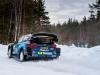 WRC_Sweden_2019_51