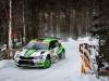 WRC_Sweden_2019_53