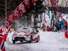 WRC_Sweden_2019_54