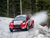 WRC_Sweden_2019_57