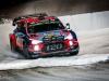 WRC_Sweden_2019_59