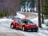 WRC_Sweden_2019_60