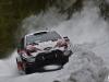 WRC_Sweden_2019_11