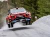 WRC_Sweden_2019_13
