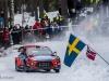 WRC_Sweden_2019_14