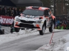 WRC_Sweden_2019_20