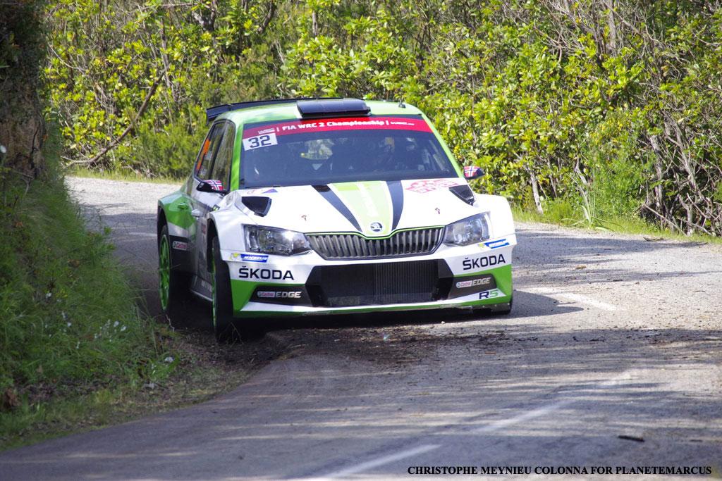 Wrc_Tour_de_Corse_2017_30