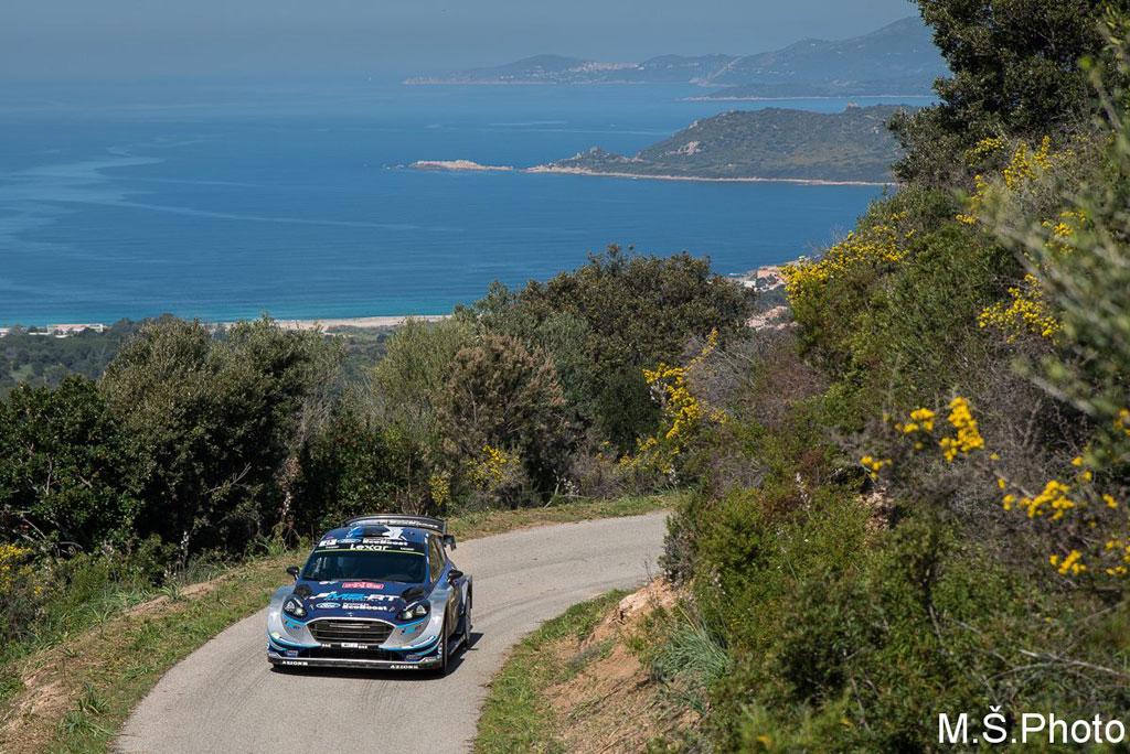 Wrc_Tour_de_Corse_2017_31