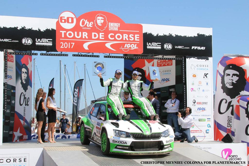 Wrc_Tour_de_Corse_2017_44