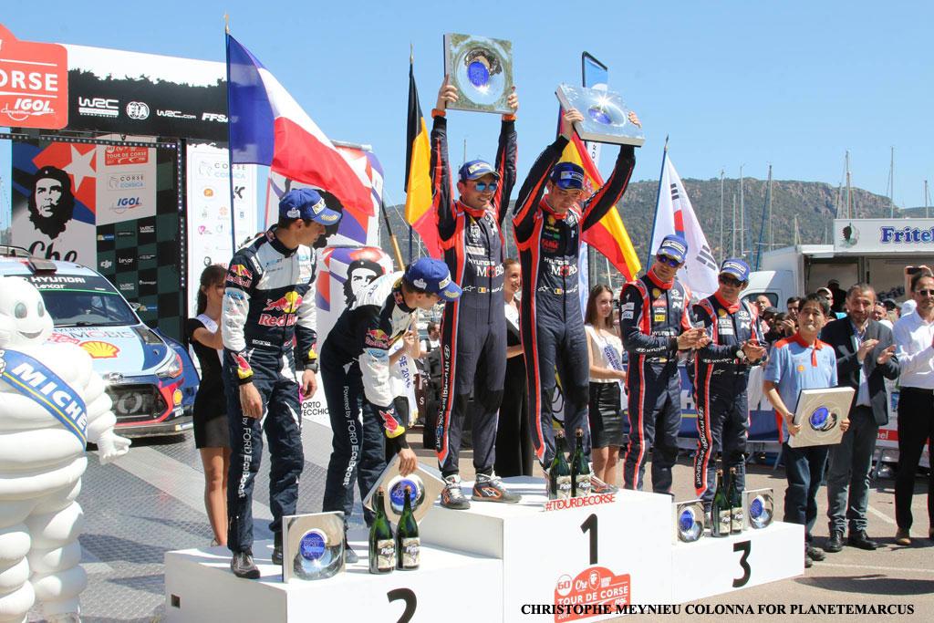 Wrc_Tour_de_Corse_2017_45