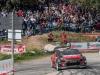 Wrc_Tour_de_Corse_2017_32