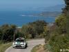 Wrc_Tour_de_Corse_2017_39