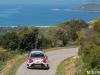 Wrc_Tour_de_Corse_2017_40