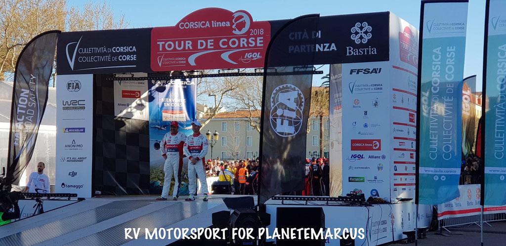 Wrc_Tour_de_Corse_2018_32