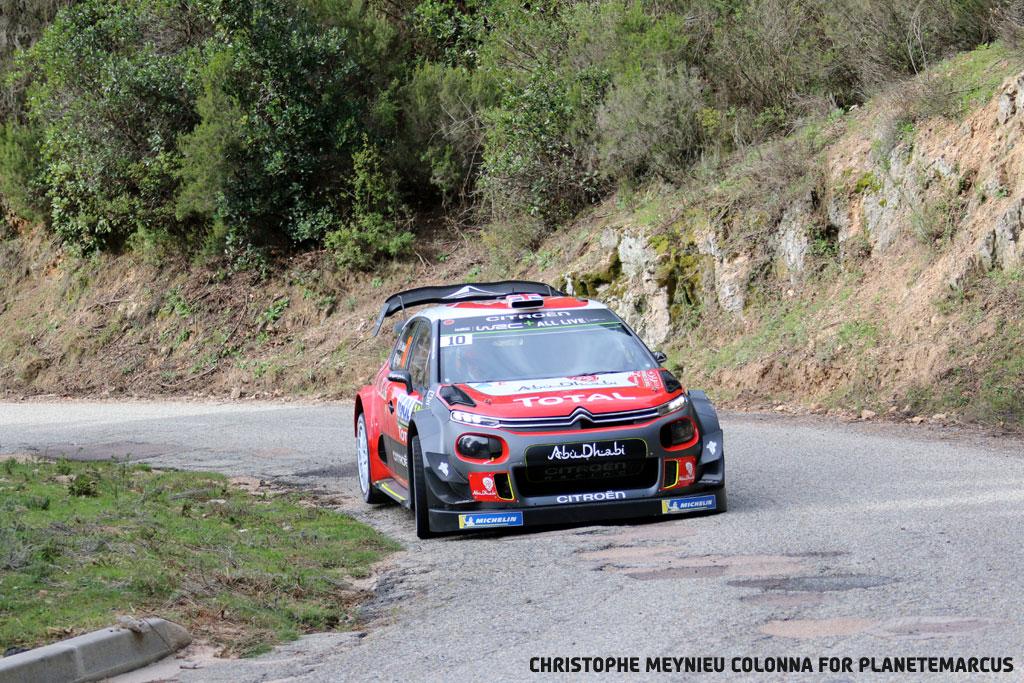 Wrc_Tour_de_Corse_2018_55