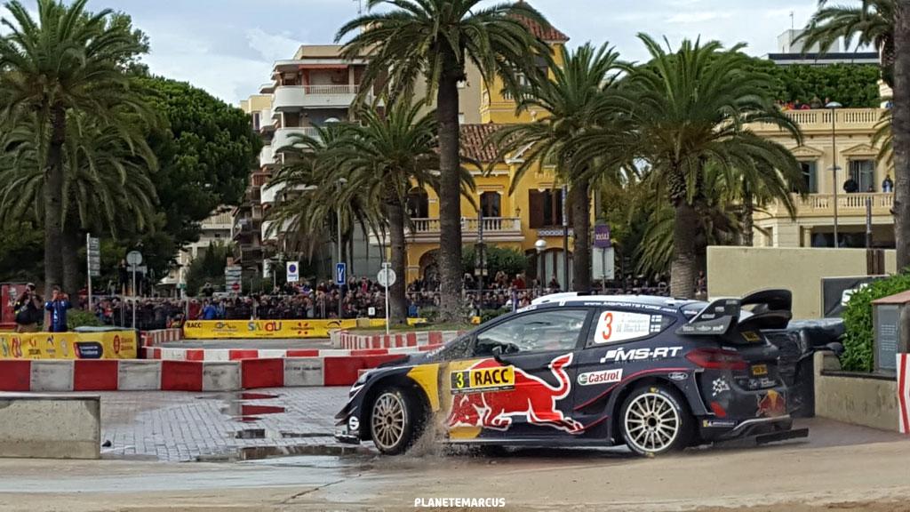 WRC_Espagne_2018_18