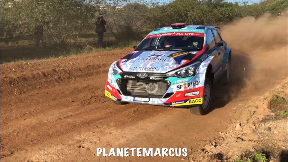 WRC_Espagne_2018_40