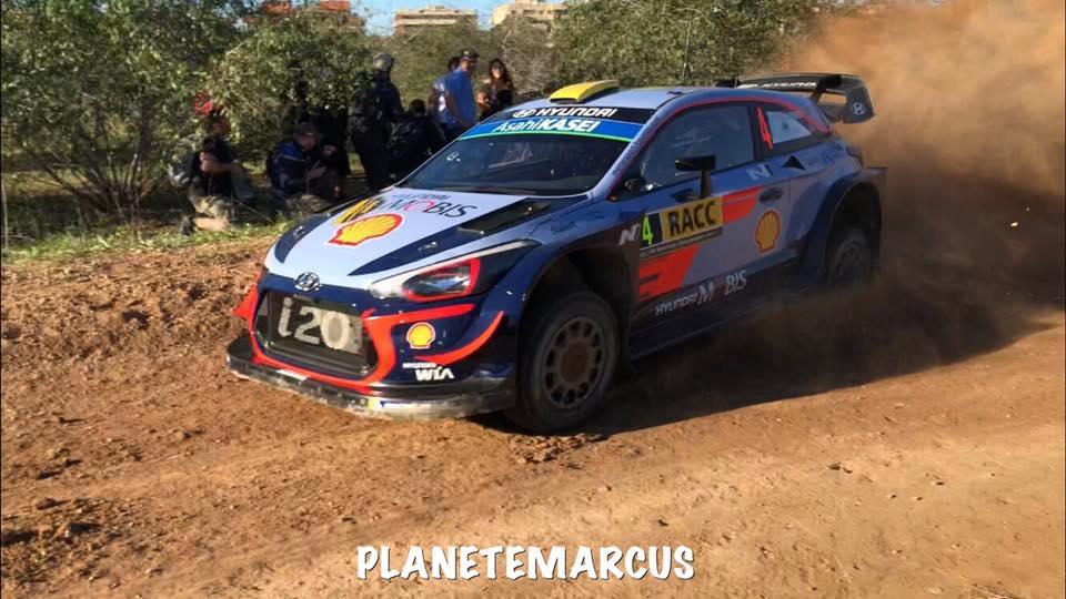 WRC_Espagne_2018_44