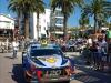 WRC_Espagne_2018_16