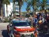 WRC_Espagne_2018_17