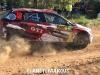 WRC_Espagne_2018_41
