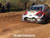 WRC_Espagne_2018_43