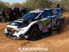WRC_Espagne_2018_45