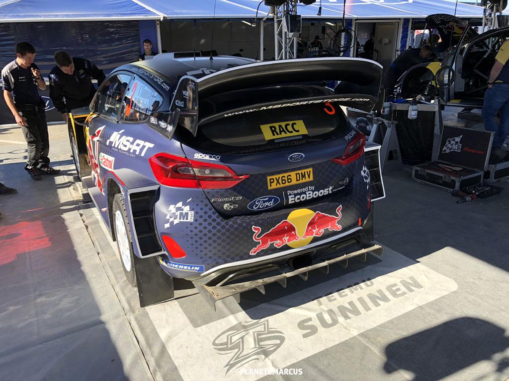 WRC_Espagne_2018_19