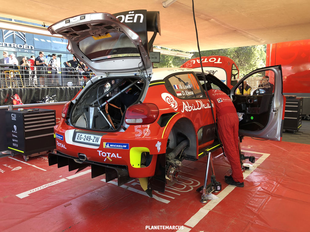 WRC_Espagne_2018_20