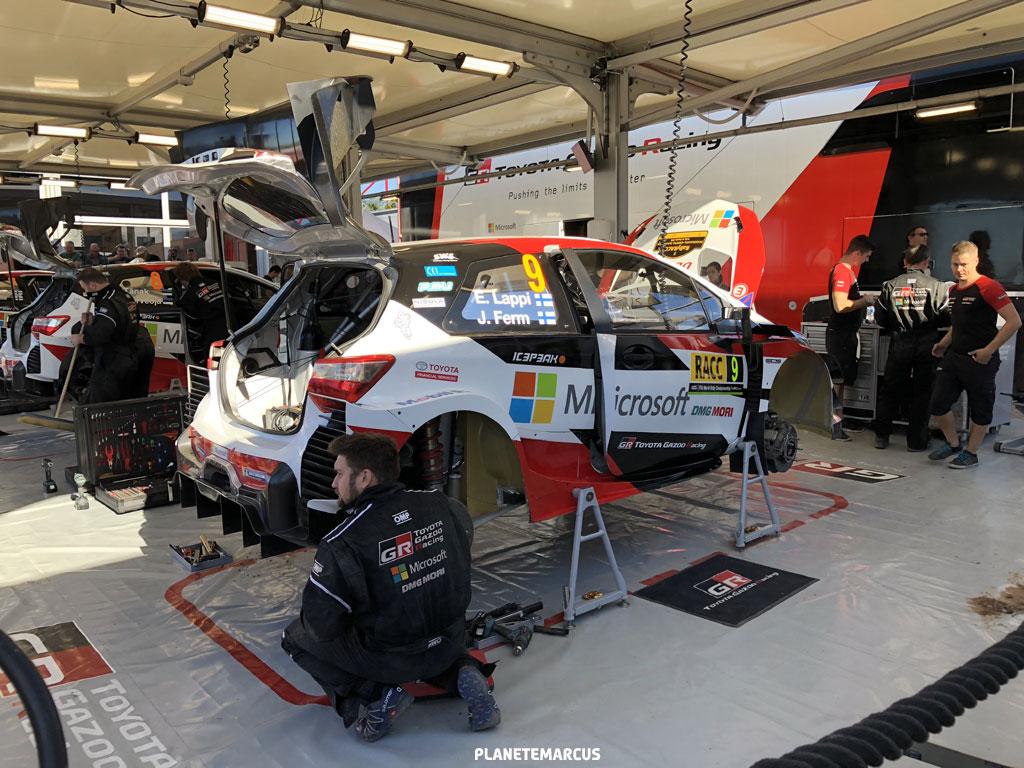 WRC_Espagne_2018_21