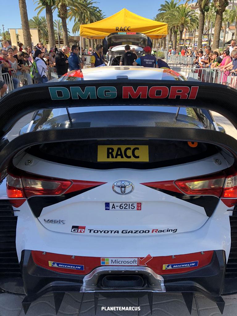 WRC_Espagne_2018_22
