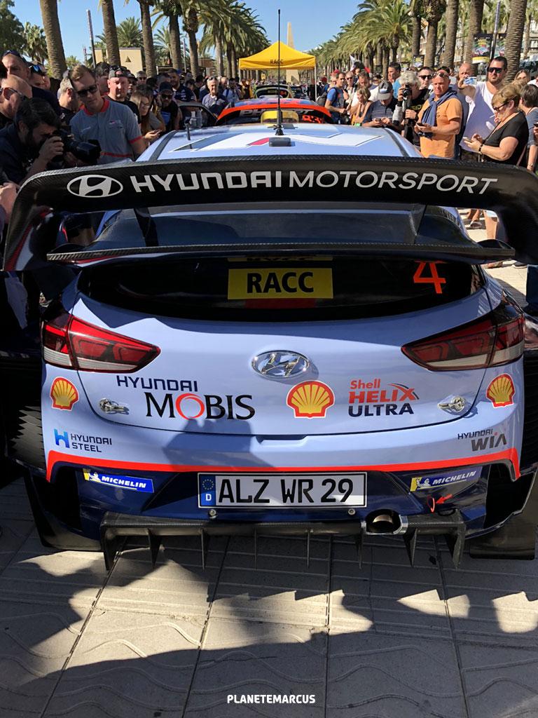 WRC_Espagne_2018_23