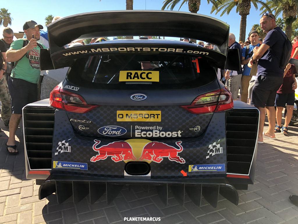 WRC_Espagne_2018_26