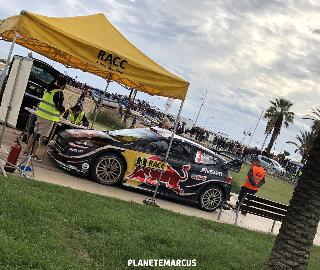 WRC_Espagne_2018_38
