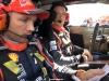 WRC_Espagne_2018_25