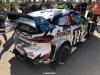 WRC_Espagne_2018_31