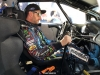 WRC_Espagne_2018_32