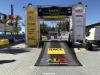 WRC_Espagne_2018_34